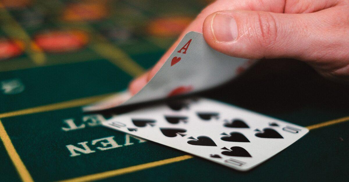 Top 3 kasyna i salony gier w Poznaniu